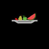 Boutique robotique & accessoires de cuisine – Comparatif robot et avis